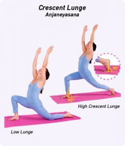Yoga_CrescentLunge_02_300x350