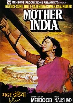 11aug_posters-motherindia