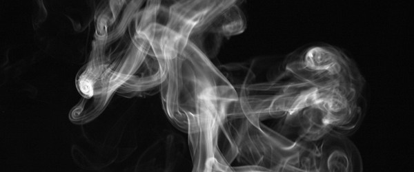 smoking_affects_health_and_fitness-600x250