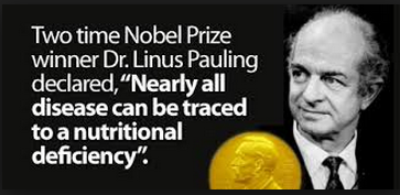 dr-linus-pauling