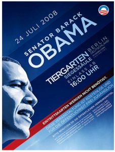 poster-for-obama-in-berlin-2