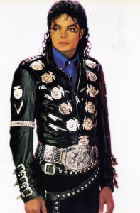 The-Magic-of-the-Bad-Era-michael-jackson-19148971-1442-2200