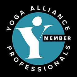 Yoga-Alliance-Member