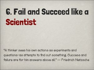12-ideas-on-the-amazing-power-of-failure-24-638