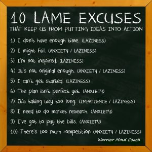 Lame-Excuse-WMC