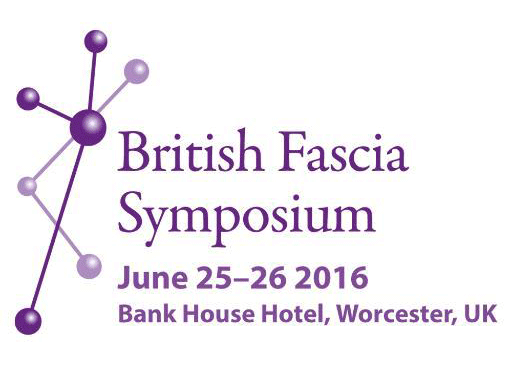 British Fascia Symposium