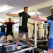 sport-pilates-yoga
