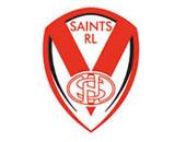 St.Helens Saints RLFC