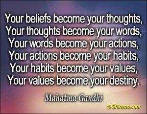 1501211826-mahatma-gandhi-quotes-015