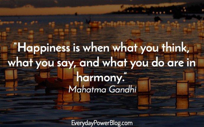 mahatma-gandhi-quotes-4-e1442507573529