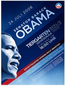poster-for-obama-in-berlin-2