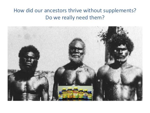 ahs13-todd-becker-the-case-against-nutritional-supplements-ahs13-2-638