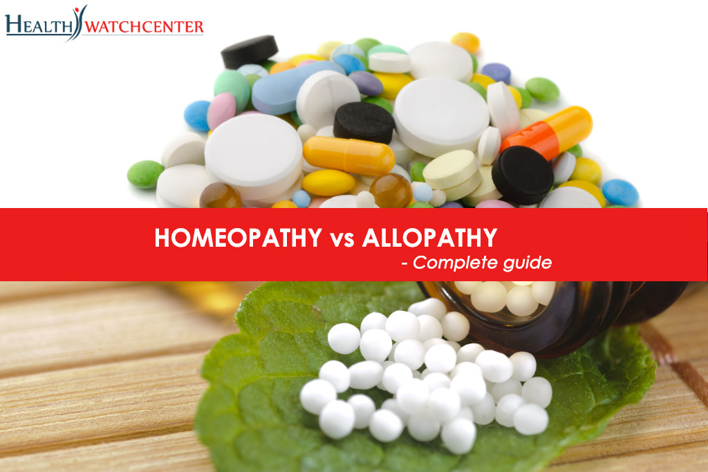 a-detailed-comparison-between-homeopathy-and-allopathy-1024x683