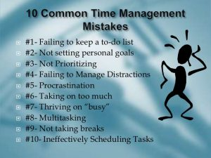time_management_quotes