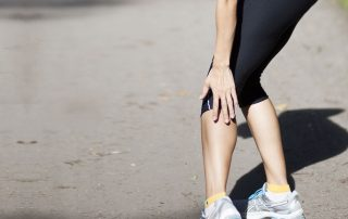 6-Serious-Causes-Of-Itchy-Leg-During-Running-Or-Walking1