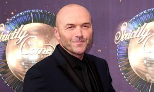 Simon-Rimmer-Strictly-launch-t