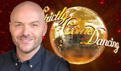 Strictly-Come-Dancing-2017-Simon-Rimmer-already-REFUSING-to-do-THIS-ahead-of-BBC-launch-843637