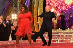 Strictly-Come-Dancing-Launch-2017-London