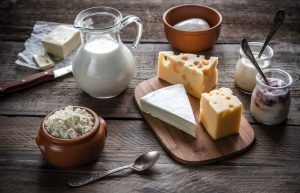 is-dairy-good-for-you_1-1024x659
