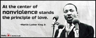 At-the-center-of-nonviolence-stands-the-principle-of-love.-686x278