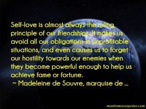 love-principle-quotes-2