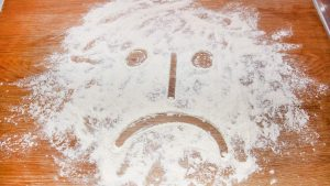 Can-Gluten-Cause-Depression-and-Anxiety-1440x810